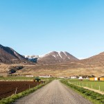 Want to Live Like a Local in Iceland?