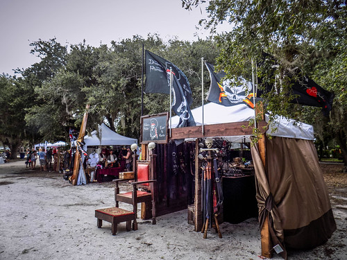 Vero Pirate Fest-31
