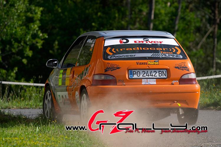 rally_do_albarino_192_20150302_2003379865