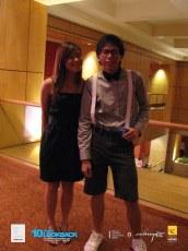 2008-05-02 - NPSU.FOC.0809-OfFicial.D&D.Nite.aT.Marriott.Hotel - Pic 0125
