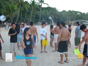 28062003 - FOC.Sentosa.Mass.Outing.Dae.1 - LuAN.LuAn.Take.Pic - Pic 27