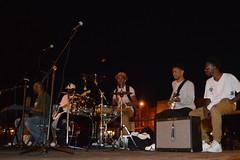 076 Cassie Bonner Band