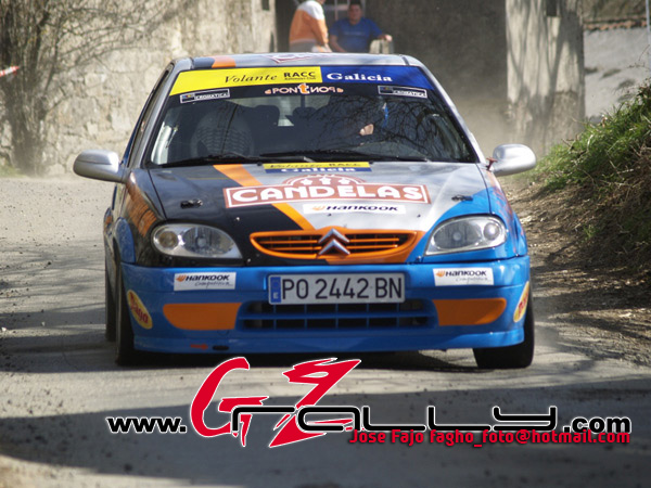rally_do_cocido_682_20150303_1177678346