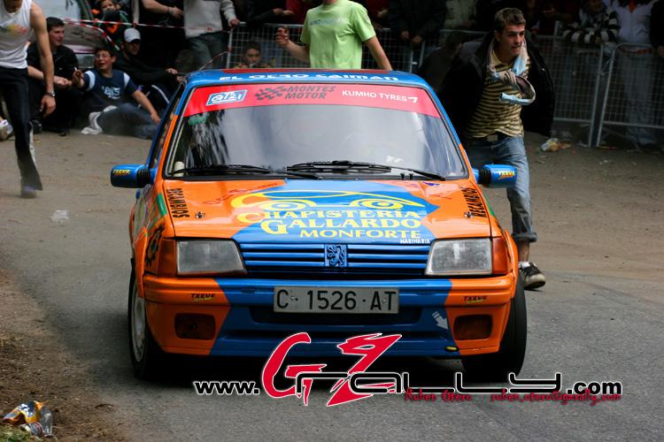 rally_do_albarino_294_20150302_2093395812