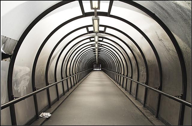 Walkway-01