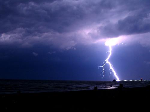 Thunderstorm 12