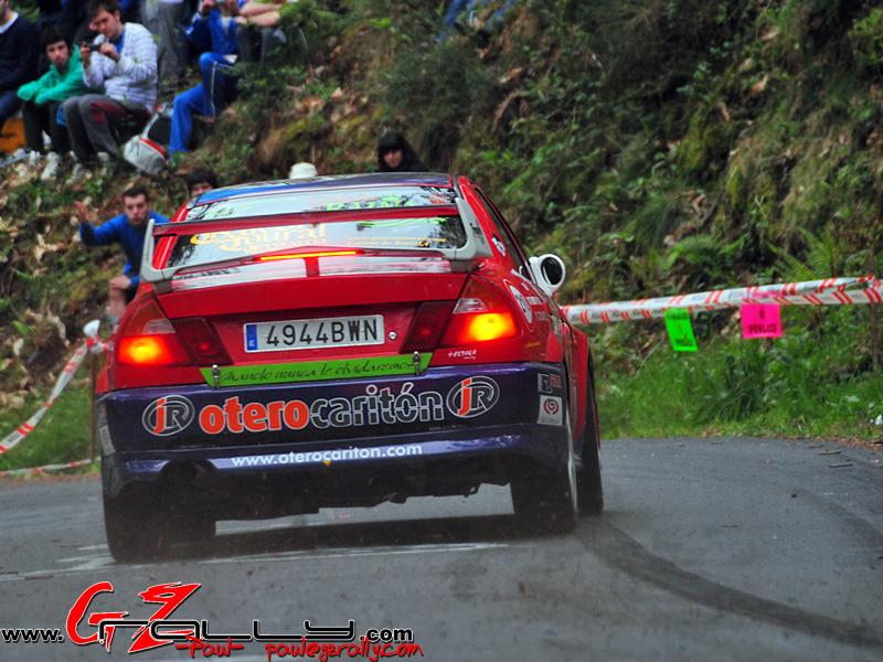 rally_de_noia_2011_271_20150304_2069919189