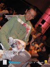 2008-05-02 - NPSU.FOC.0809-OfFicial.D&D.Nite.aT.Marriott.Hotel - Pic 0302