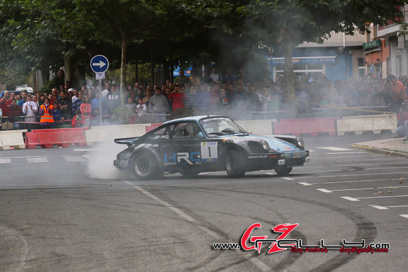 rally_de_galicia_historico_melide_2011_319_20150304_1654428675
