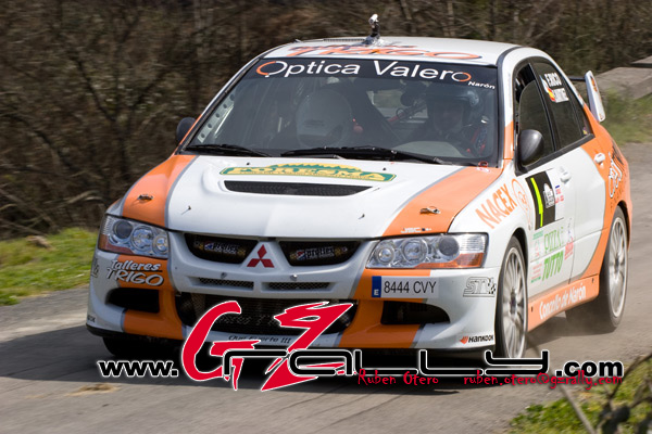rally_do_cocido_817_20150303_1117882779