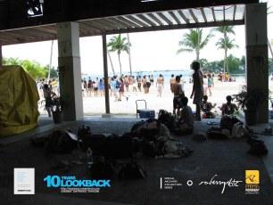 2009-04-11 - NPSU.FOC.0910-Official.Camp.Outin.aT.Sentosa - Pic 0126