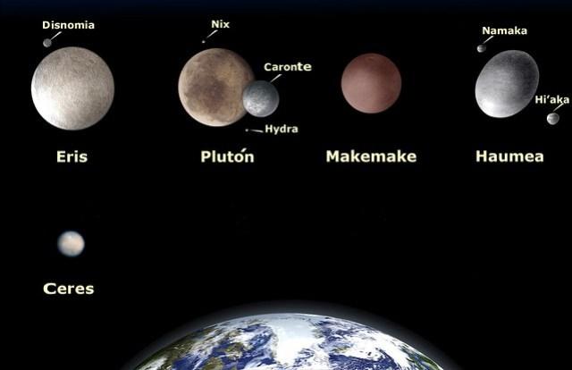 Planetas_enanos