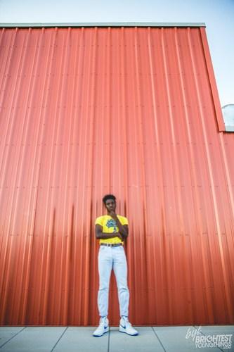 Shaboozey 150723BYT super sampler portraits-675