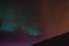 Aurora on the hills (6)