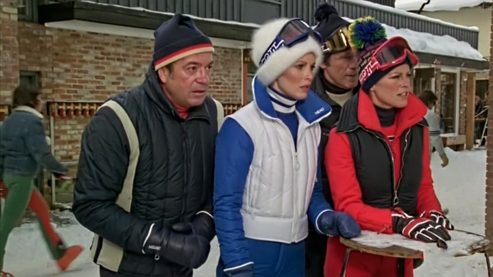 Terror on Skis (39)