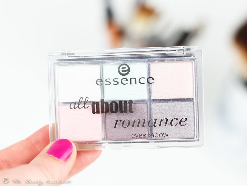 essenceromance1
