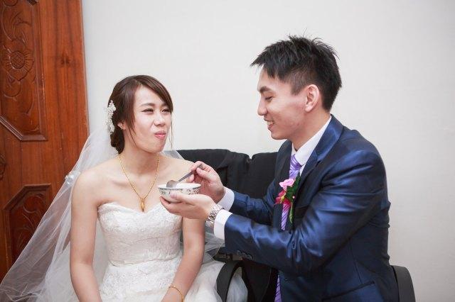 婚攝推薦,台中婚攝,PTT婚攝,婚禮紀錄,台北婚攝,球愛物語,Jin-20161016-2218