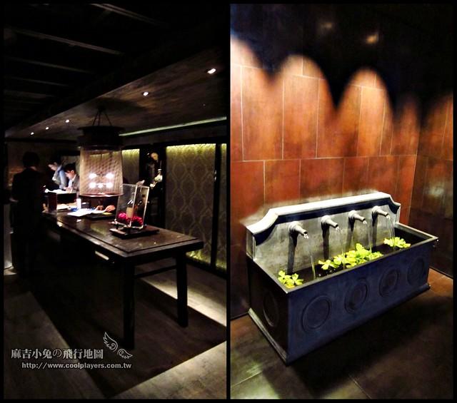 君品酒店 頤宮-018