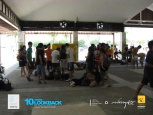 2009-04-11 - NPSU.FOC.0910-Official.Camp.Outin.aT.Sentosa - Pic 0060