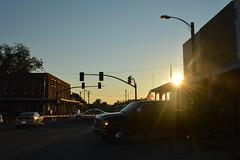 027 Holly Springs Sunset