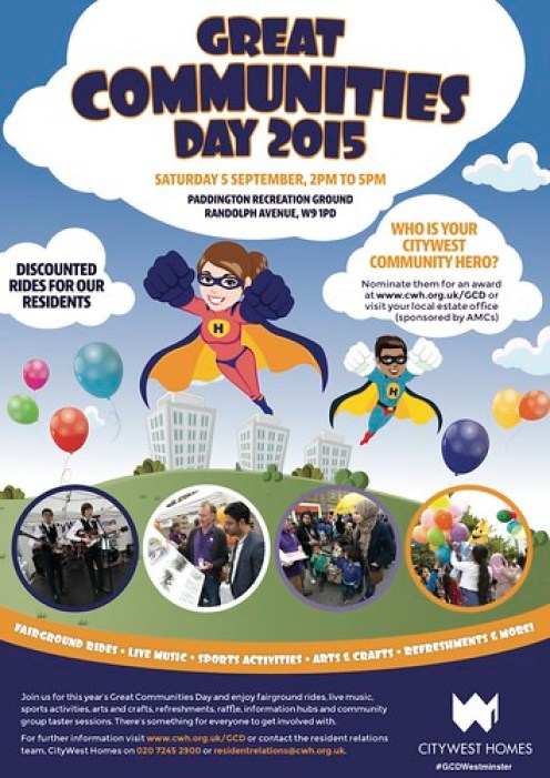 CWH-Great-Communities-Day-2015-A4-poster copy