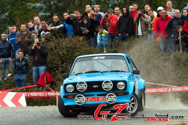 rally_de_galicia_historico_melide_2011_249_20150304_1092915416