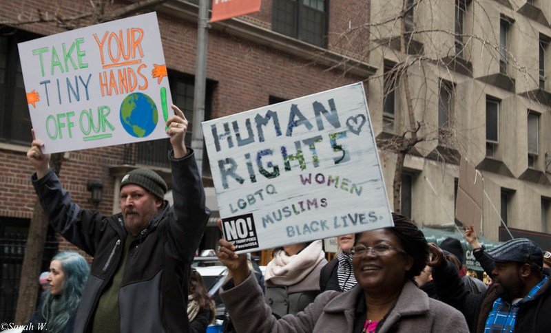 women's-march-nyc-18
