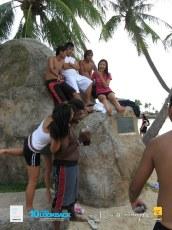 2006-04-15 - NPSU.FOC.0607.Atlantis.Official.SeNtosa.OuTin - Pic 0029