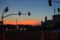 052 Holly Springs Sunset #2