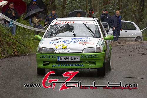 rally_do_albarino_42_20150302_1768685886