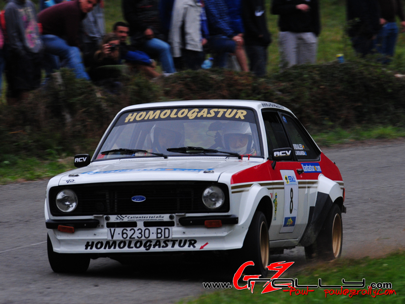 rally_de_galicia_historico_melide_2011_353_20150304_1224631515