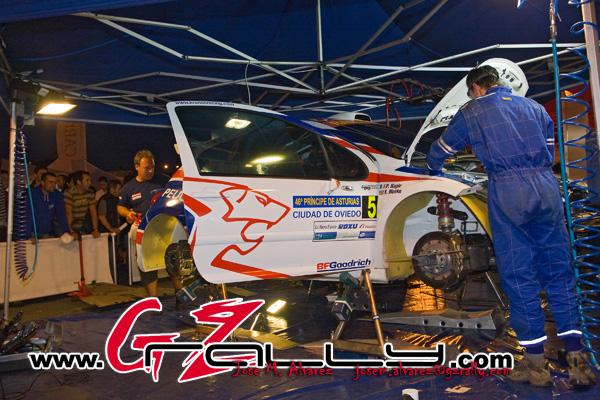 rally_principe_de_asturias_251_20150303_1073527216
