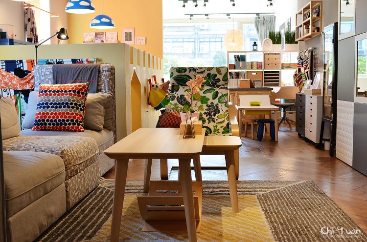 IKEA House21.jpg