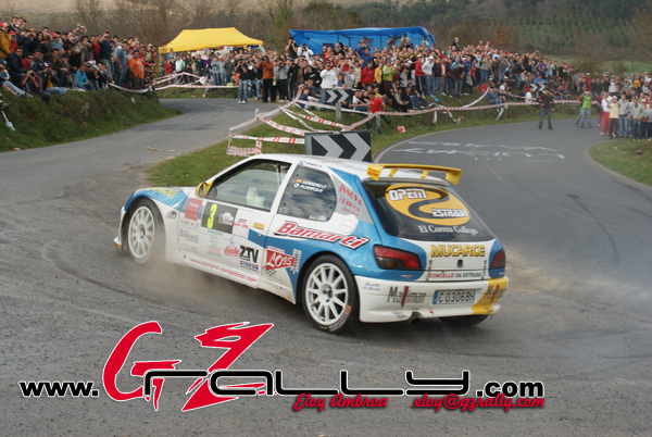 rally_do_cocido_816_20150303_1890939961
