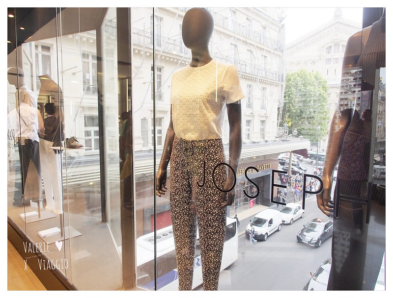paris,Pierre Hermé,巴黎景點,老佛爺百貨,購物中心 @薇樂莉 Love Viaggio | 旅行.生活.攝影