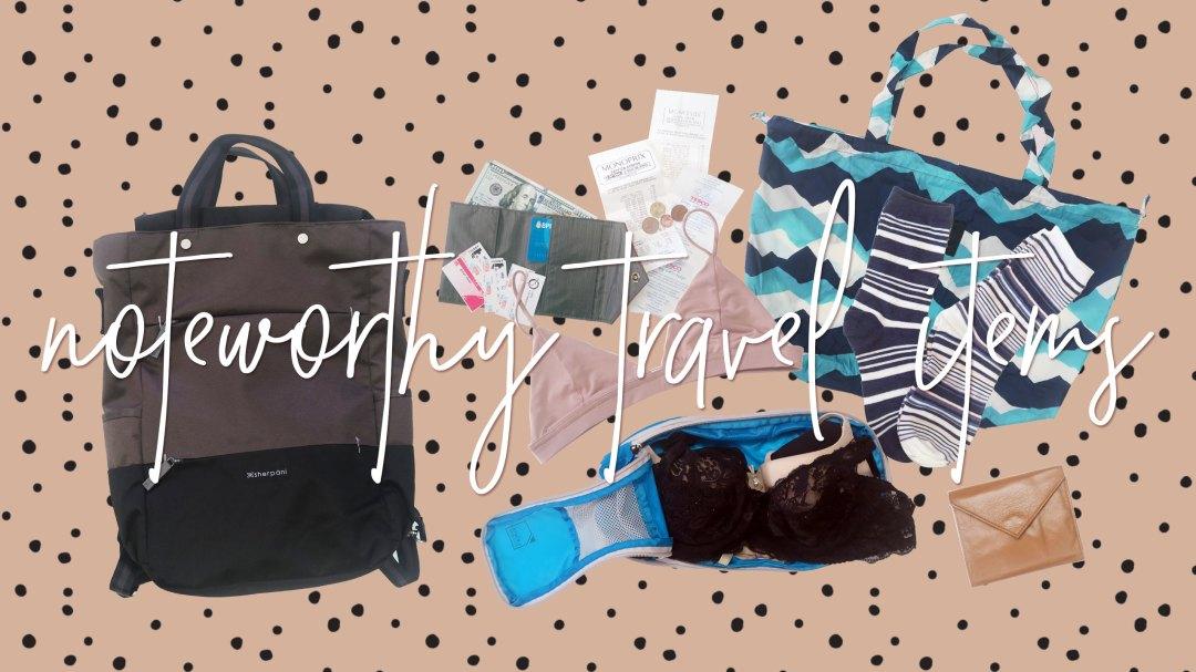 noteworthy-travel-items