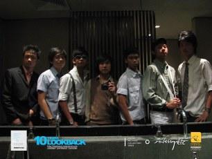 2008-05-02 - NPSU.FOC.0809-OfFicial.D&D.Nite.aT.Marriott.Hotel - Pic 0311