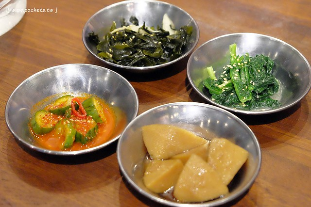 31640910175 071398bdaa z - 滋滋咕嚕쩝쩝꿀꺽韓式烤肉專門店:藝人納豆開的韓式烤肉店(已歇業