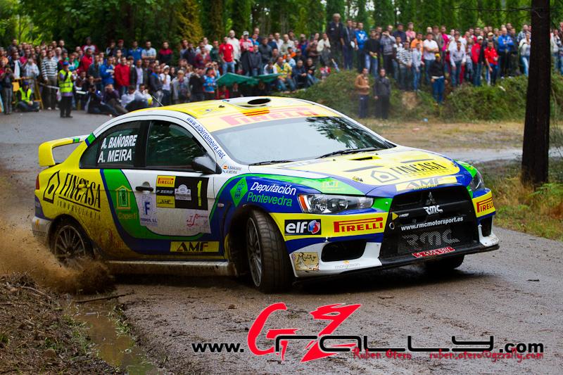 rally_sur_do_condado_2011_329_20150304_2084497822