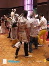 2008-05-02 - NPSU.FOC.0809-OfFicial.D&D.Nite.aT.Marriott.Hotel - Pic 0285