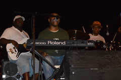 093 Cassie Bonner Band