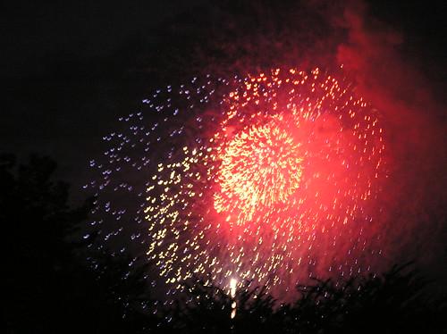DC Fireworks 4