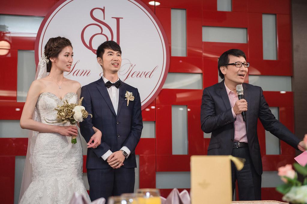 台北福華飯店,Howard Taipei,企鵝,婚攝優哥,Elsa.Double Happiness,小吉,Cheri法式手工婚紗