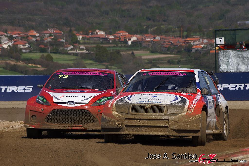 rallycross_de_montalegre_2014_-_jose_a_santiso_117_20150312_1441409666