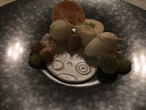 sterrenrestaurant date night uit eten jaaroverzicht