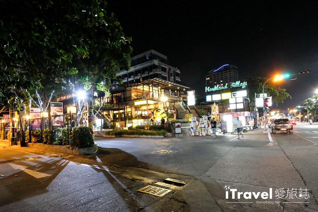 曼谷芭达雅包车经验分享 (28)