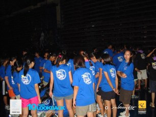 18062003 - FOC.Official.Camp.2003.Dae.3 - CampFire.Nite - Pic 11