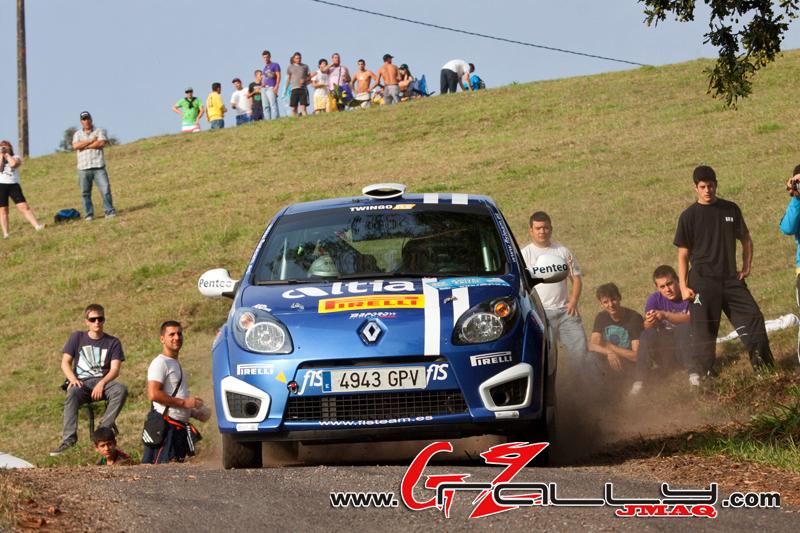 rally_de_ferrol_2011_644_20150304_1089217708