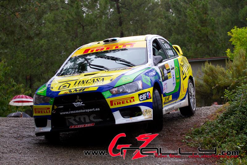 rally_sur_do_condado_2011_8_20150304_1986167422