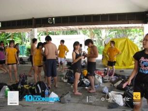 2009-04-11 - NPSU.FOC.0910-Official.Camp.Outin.aT.Sentosa - Pic 0290
